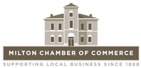 Milton Chamber of Commerce Logo